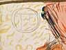 Detail images: † Henri de Toulouse-Lautrec, Henri de 1964 Albi - 1901 Schloss Malromé