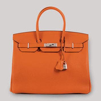 0707071c949b Department Handbags